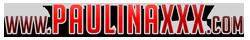 paulinaxxx.com | The HOT WIFE